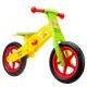 Ποδήλατο ισορροπίας Disney ξύλινο Ποδήλατο ισορροπίας Disney ξύλινο Winnie the Pooh