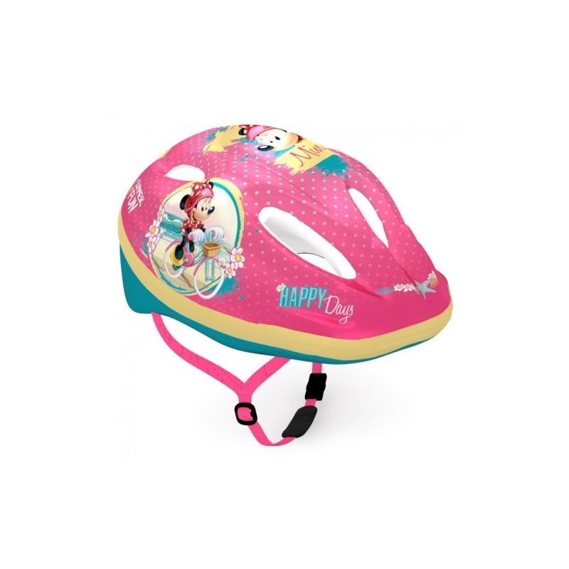 Κράνος παιδικό Disney Minnie Dalavikas bikes