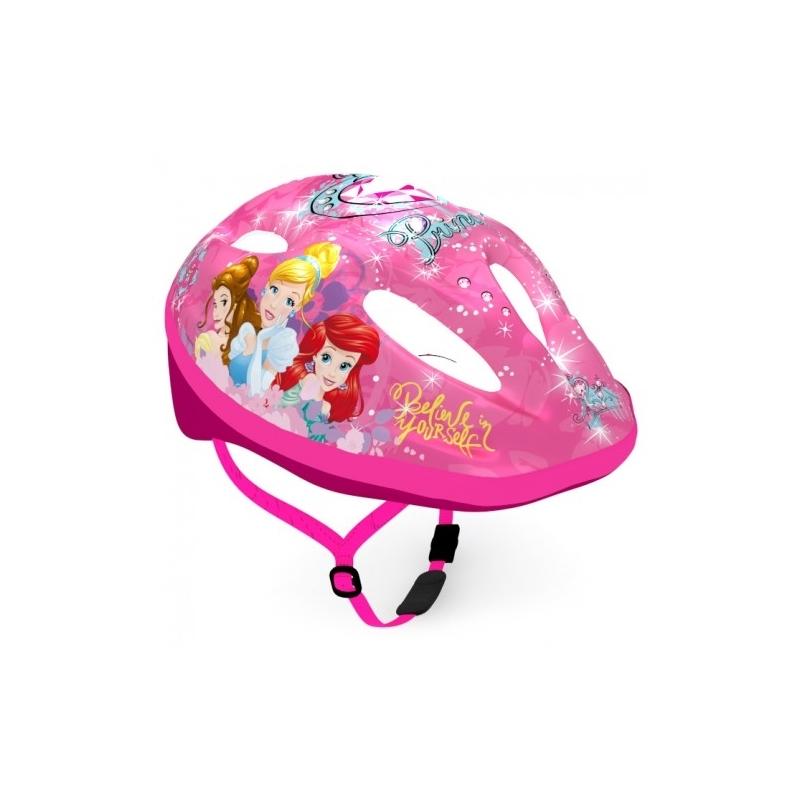 Κράνος παιδικό Disney Princess Dalavikas bikes