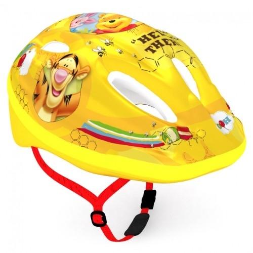 Κράνος παιδικό Disney Winnie the Pooh Δαλαβίκας bikes