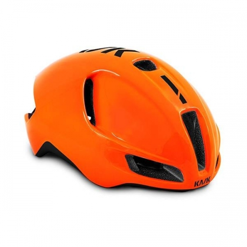 Κράνος KASK Κράνος KASK Utopia orange Δαλαβίκας bikes