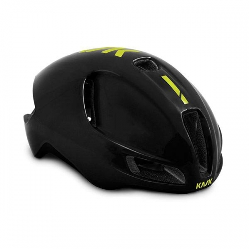 Κράνος KASK KASK Utopia black green
