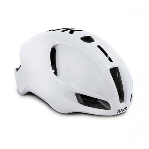 Κράνος KASK KASK Utopia white Δαλαβίκας bikes