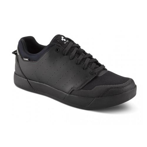 Παπούτσια Cube GTY MAZE - 10723