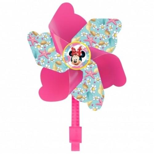 Παιδικός Ανεμόμυλος Disney Minnie Δαλαβίκας bikes