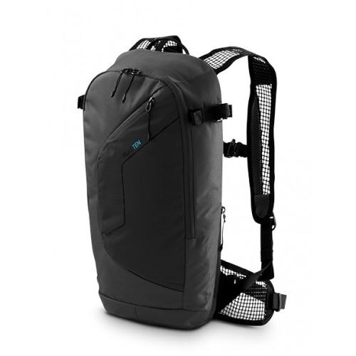 Τσάντα Cube Backpack PURE TEN - 12097 Black Δαλαβίκας bikes