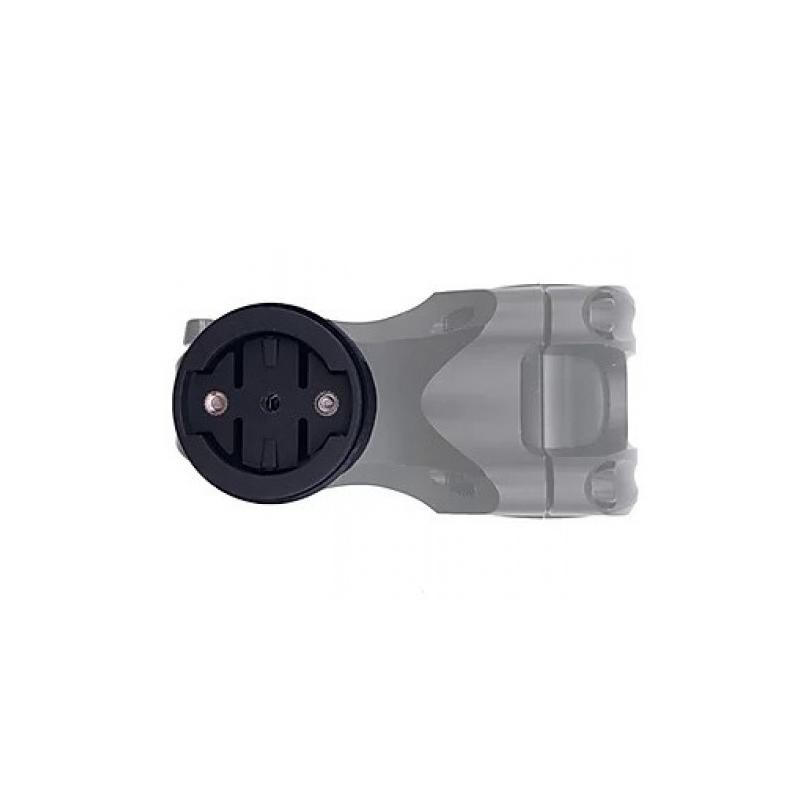 Βάση Κουκουνάρας XON Full CNC για GPS/Κοντέρ Dalavikas bikes