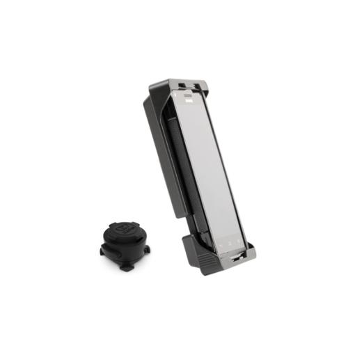 Zefal Console Universal size L θήκη κινητού για ποδήλατο
