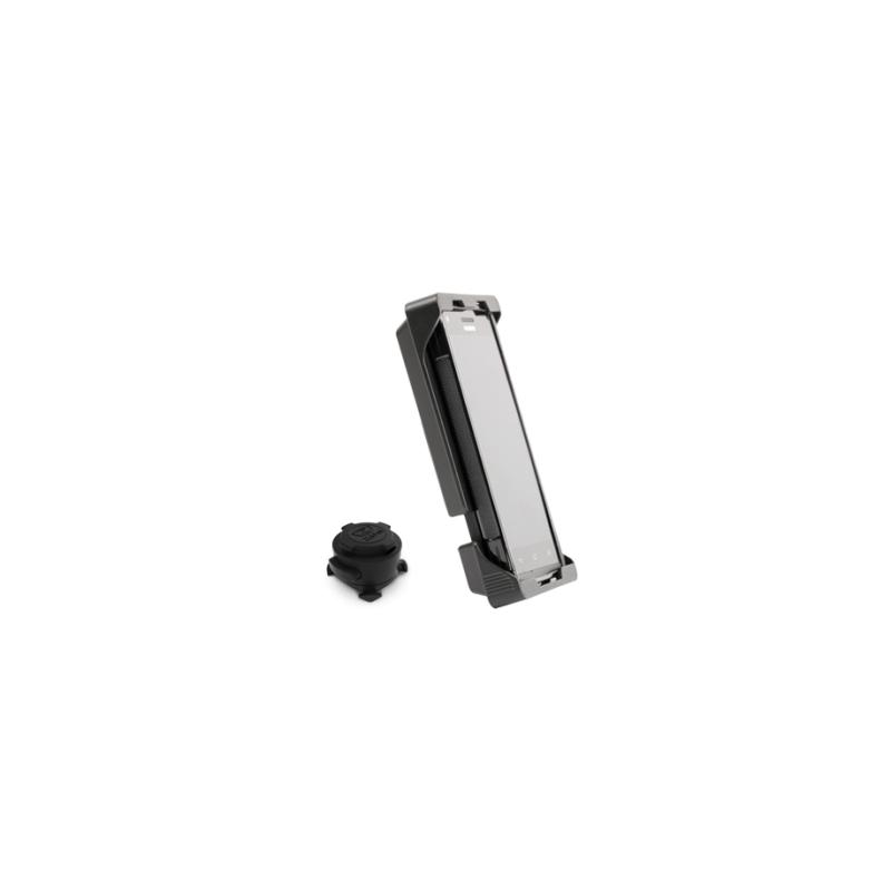 Zefal Console Universal size L θήκη κινητού για ποδήλατο Dalavikas bikes