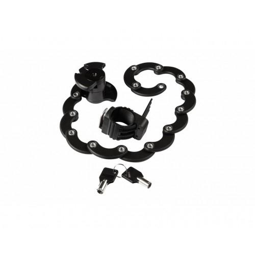 RFR Folding Lock Circle PRO - 13365 Κλειδαριά ποδηλάτου