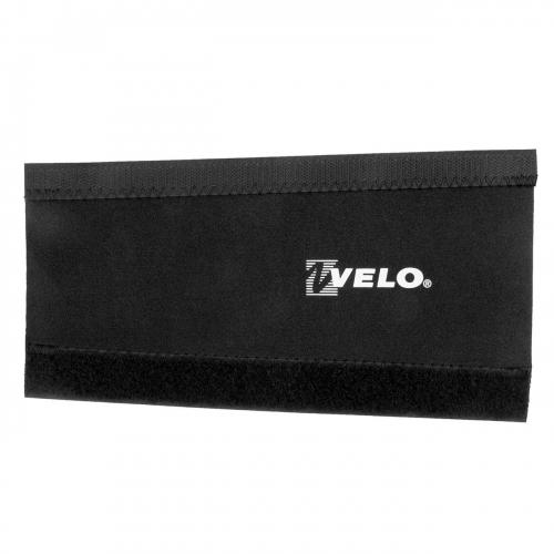 Προστατευτικό κάλυμμα Velo σκελετού αλυσίδας 260x100x130mm
