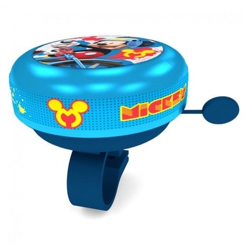 Κουδούνι Disney Mickey