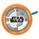 Κουδούνι Disney Star Wars BB8