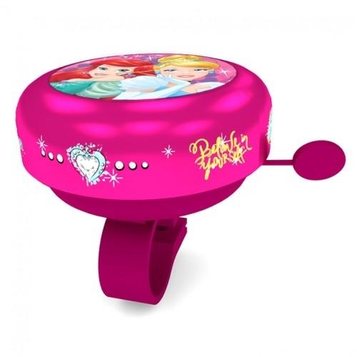 Κουδούνι Disney Princess