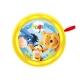 Κουδούνι Disney Winnie the Pooh