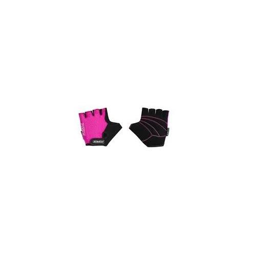 Force kids παιδικά γάντια φούξια