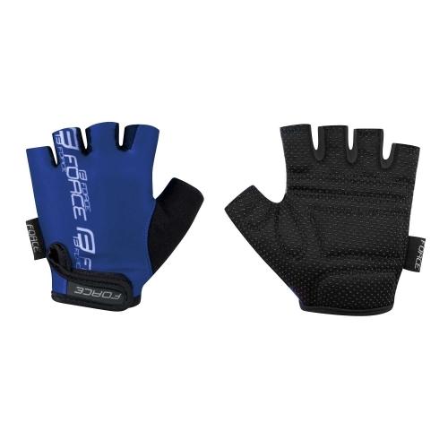 Force kids παιδικά γάντια μπλε