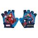 Καλοκαιρινό γάντι Disney Παιδικό Avengers