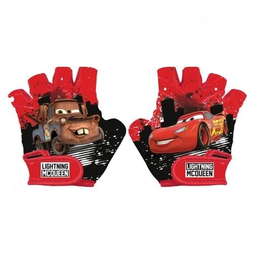 Καλοκαιρινό γάντι Disney Παιδικό Παιδικό Cars 3