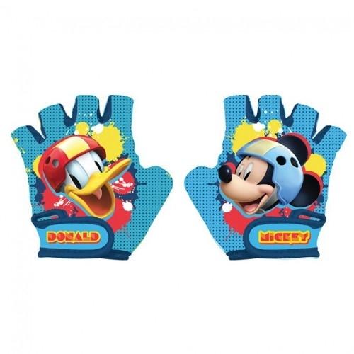 Καλοκαιρινό γάντι Disney Παιδικό Mickey