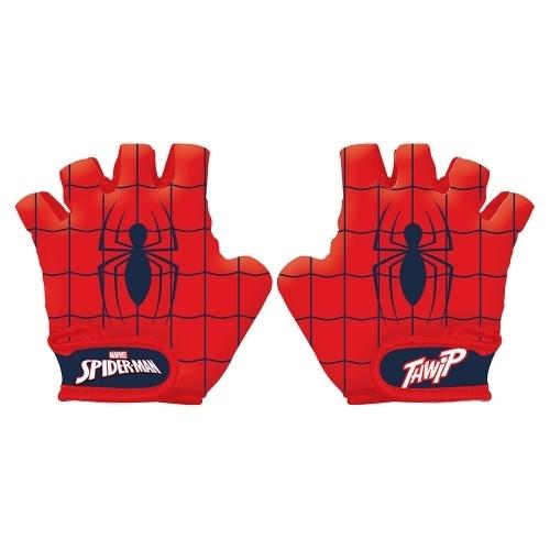 Καλοκαιρινό γάντι Disney Παιδικό Spiderman