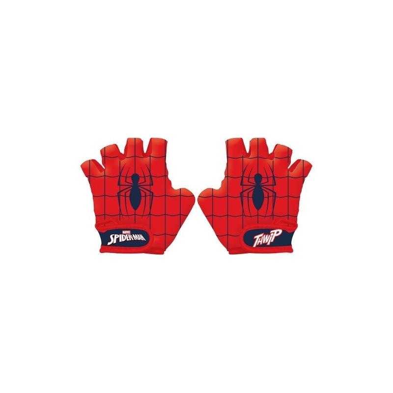 Καλοκαιρινό γάντι Disney Παιδικό Spiderman Dalavikas bikes