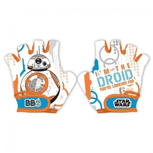 Καλοκαιρινό γάντι Disney Παιδικό Star Wars BB8