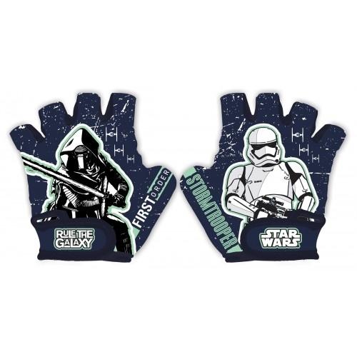 Καλοκαιρινό γάντι Disney Παιδικό Star Wars Stormtrooper