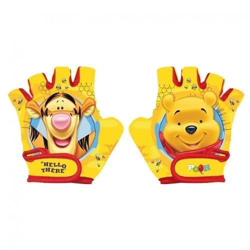 Καλοκαιρινό γάντι Disney Παιδικό Winnie the Pooh