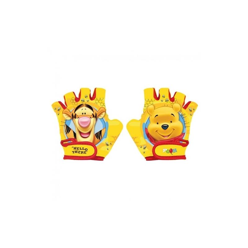 Καλοκαιρινό γάντι Disney Παιδικό Winnie the Pooh Dalavikas bikes