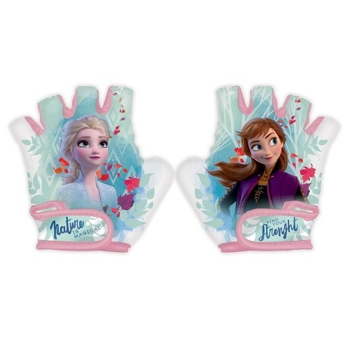 Καλοκαιρινό γάντι Disney Παιδικό Frozen white