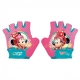Καλοκαιρινό γάντι Disney Παιδικό Minnie