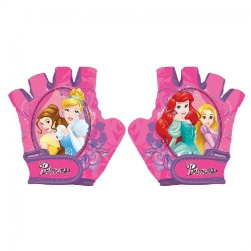 Καλοκαιρινό γάντι Disney Παιδικό Princess