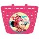 Παιδικό καλάθι Disney Minnie