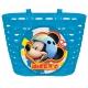 Παιδικό καλάθι Disney Mickey