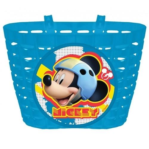 Παιδικό καλάθι Disney Mickey Δαλαβίκας bikes