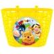 Παιδικό καλάθι Disney Winnie the Pooh