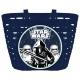Παιδικό καλάθι Disney Star Wars Stormtrooper
