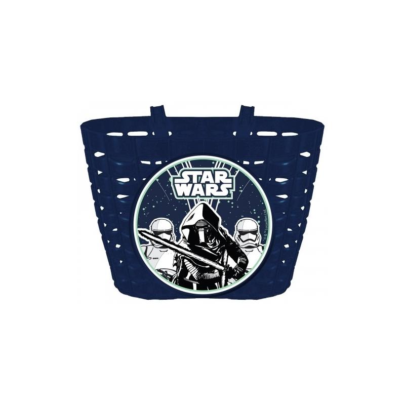 Παιδικό καλάθι Disney Star Wars Stormtrooper Dalavikas bikes