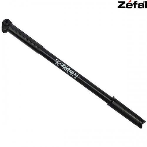 Zefal Rev 88 frame-fit size 3 (460-515 mm) κλασσική τρόμπα χειρός Δαλαβίκας bikes