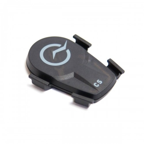 Cycleops - Powertap Magnetless Speed or Cadence Sensor