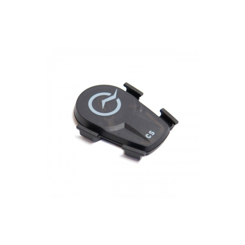 Cycleops - Powertap Magnetless Speed or Cadence Sensor Dalavikas bikes