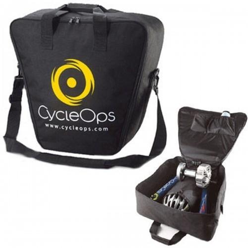 Τσάντα μεταφοράς προπονητηρίου Cycleops