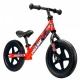 Ποδήλατο ισορροπίας Disney μεταλλικό Spiderman