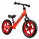 Ποδήλατο ισορροπίας Disney μεταλλικό Cars
