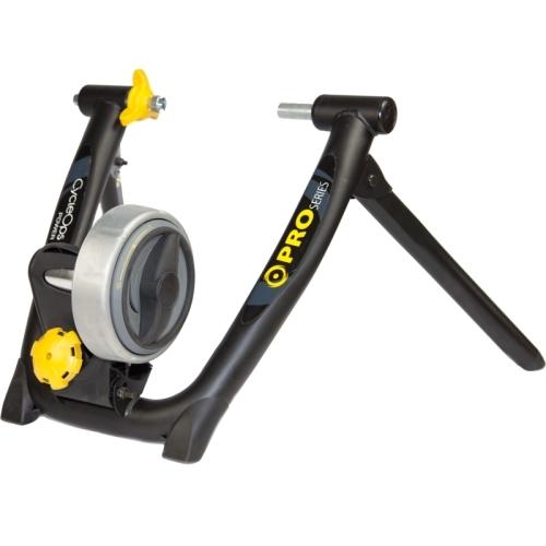 Προπονητήριο Cycleops SuperMagneto Pro