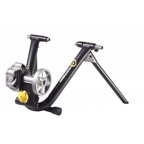 Προπονητήριο Cycleops Fluid²