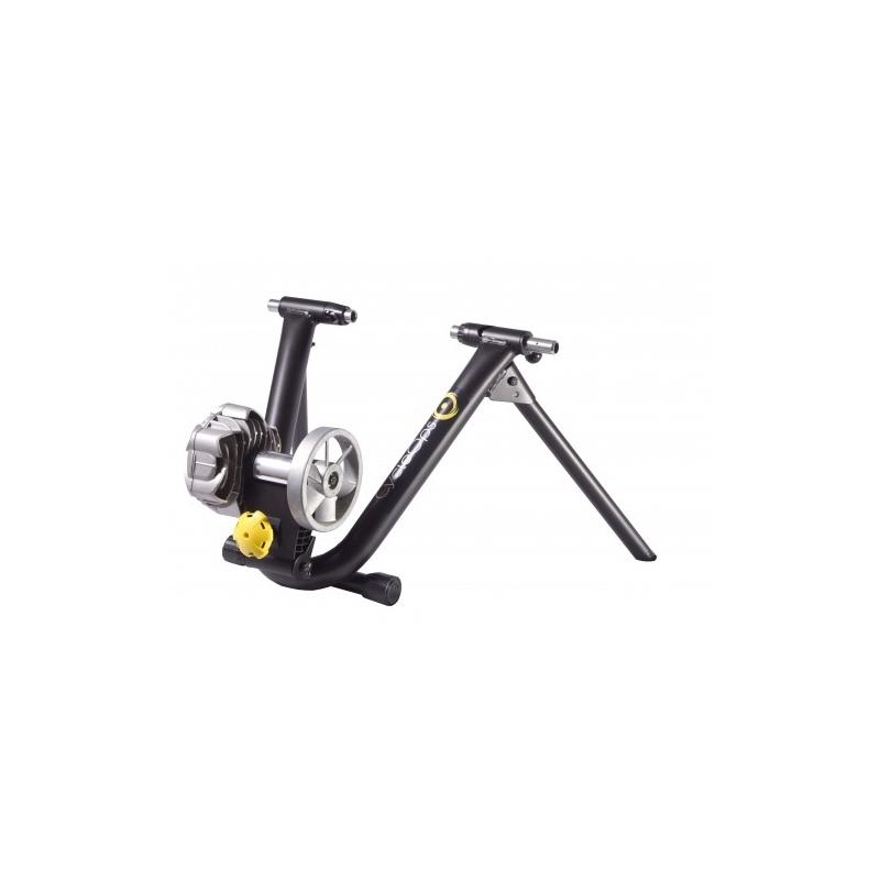 Προπονητήριο Cycleops Fluid² Dalavikas bikes