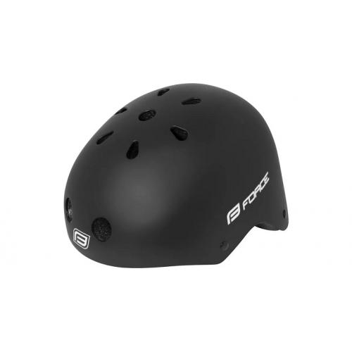 Force κράνος ποδηλατικό ενηλίκων BMX