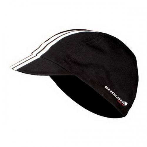 Endura FS260 Pro Cap ποδηλατικό καπέλο